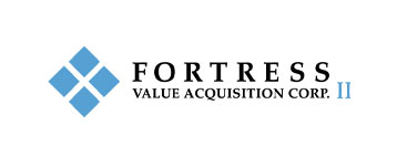 Fortress investment group internship peak and valley method forex broker