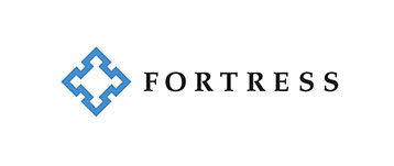 Fortress Investment Group